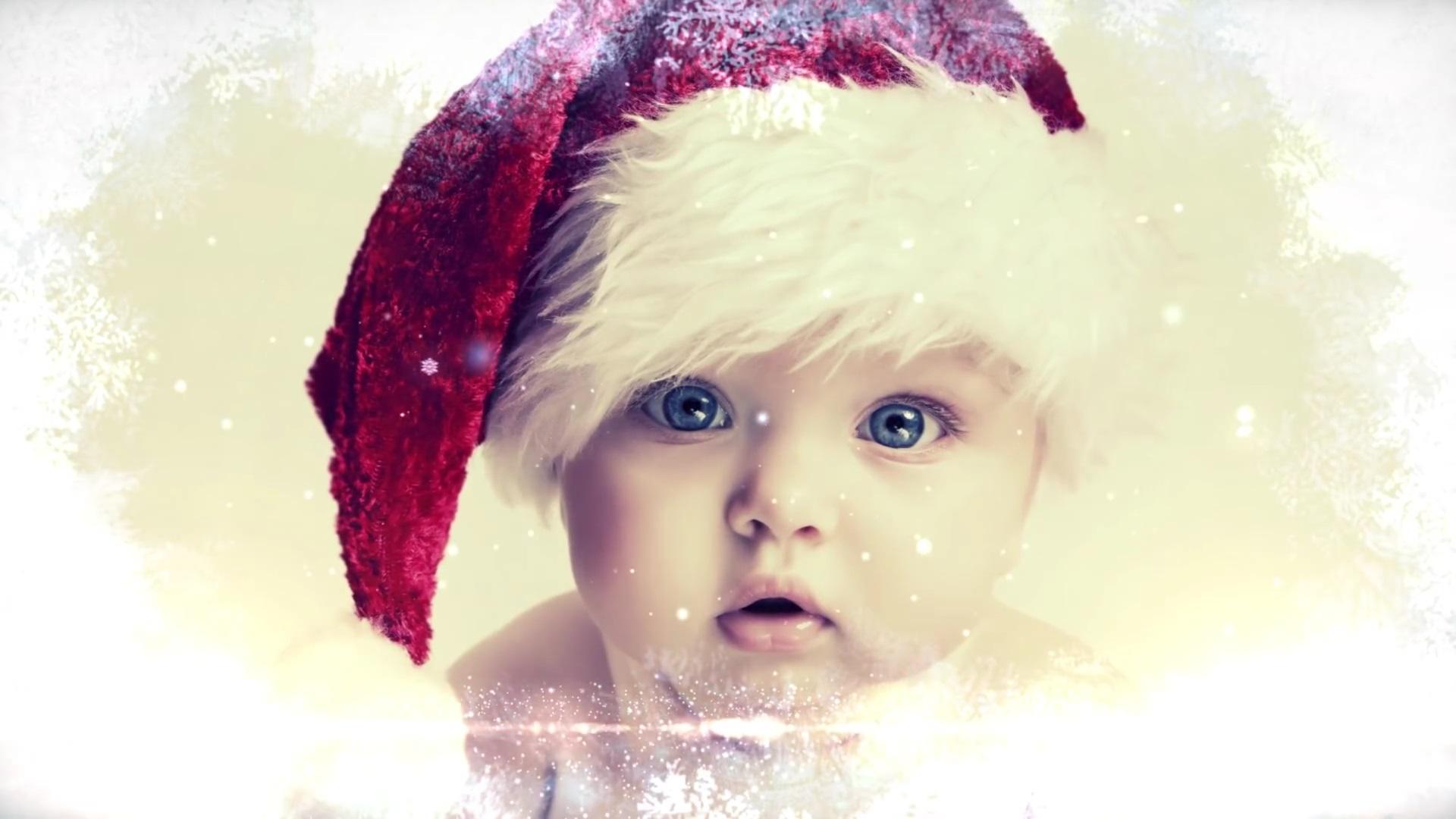 Die schönsten Weihnachtslieder | Zweisam